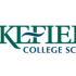 logo LAKEFIELD COLLEGE SCHOOL.png