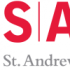 logo St. Andrew's College (SAC).png