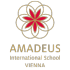 logo AMADEUS International Scho.png