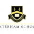 logo Caterham School.jpg