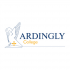 ardingly-college-logo.png