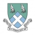 Bradfield College logo.jpg