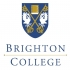 Brighton College logo.jpg