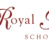 logo Royal Russell School.jpg