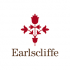 Earl Logo small.png