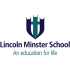 Lincoln-Minster-School-RGB.png