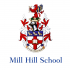 Mill-Hill-School-Logo-Text.png