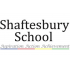 shaftesbury-school-logo.png