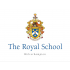 the royal school logo.jpg