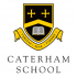 Caterham School Logo.png