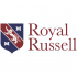 Royal Russell School Logo.png