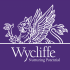 Wycliffe College Logo.png
