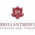 Brillantmont International School Logo.jpg