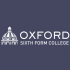 Oxford Sixth Form College Logo.png