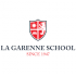 La Garenne International Logo.png