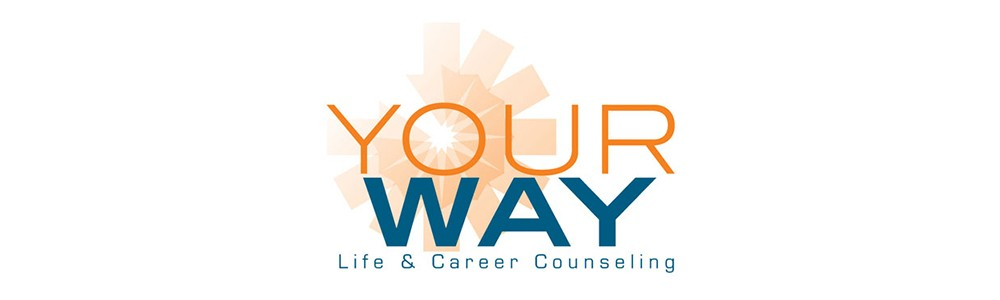 Yourway - Life and Career Counseling