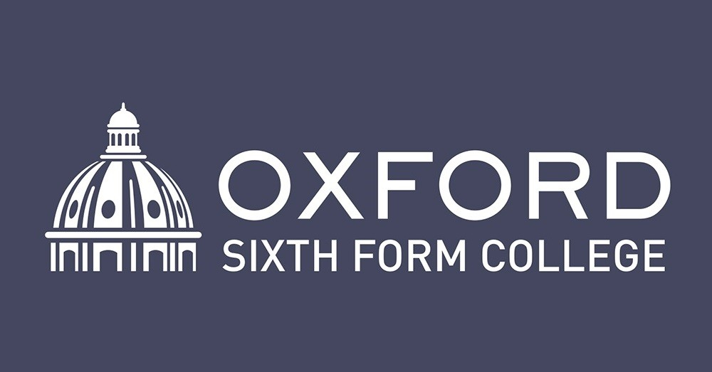 IntegralEdu Scholarship of up to 40% at Oxford Sixth Form College
